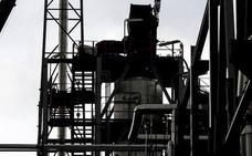 La volatilidad del petróleo redujo en un 20% el beneficio de Petronor el pasado año