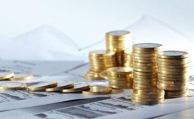 ¿Hacia dónde se dirige la nueva oferta de fondos de inversión?