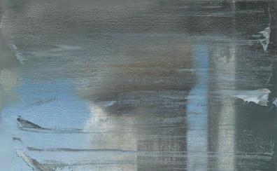 Arte del 11-S: la destrucción como tema