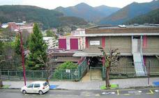 Lantegi Batuak se encargará de la limpieza de edificios públicos en Ermua