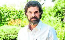 Rodolfo Sancho se une a 'Los nuestros'