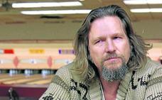 'El gran Lebowski', 20 años de culto