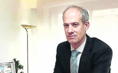 «En Vitoria existe un submundo de la prostitución en el que habría que actuar»