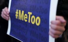 Un 'reality' sobre acoso sexual