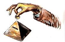 Una estafa piramidal con bonos chinos se cobra un centenar de víctimas en Bizkaia y Gipuzkoa