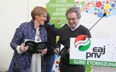 El PNV teme un anticipo electoral en España que «nos devuelva a los años negros del 'aznarato'»