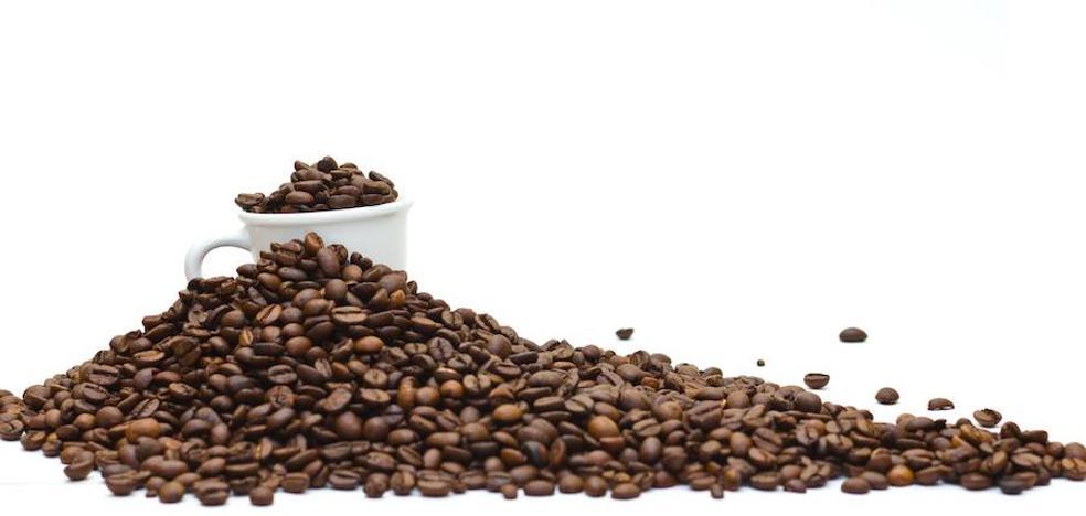 Mal café