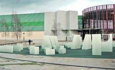 La 'casa' de los acróbatas urbanos de Vitoria
