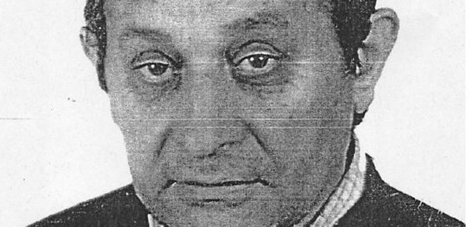 Se suspende de forma definitiva la búsqueda en Artxanda del hombre desaparecido en Bilbao