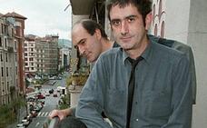 Fallece a los 60 años Josemi Ibarretxe, el miembro más inquieto del clan de cineastas bilbaínos