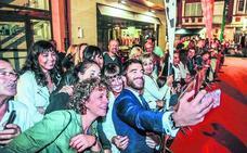 El FesTVal busca el apoyo del Ministerio de Cultura para una décima edición a lo grande