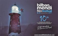 Bilbao Mendi Film Festival-erako filmak aurkezteko epea ireki da