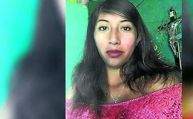 Asesinan a tres mujeres embarazadas en México para robarles sus bebés