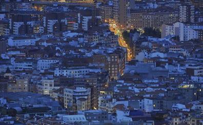 El Gobierno vasco pide suelo y pisos a bajo coste al 'banco malo' para reforzar el alquiler público