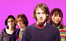 'My Bloody Valentine' y tres bandas más se unen al cartel del BBK Live