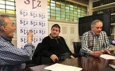 Santurtzi lanza una app para la Policía local y las personas sordas