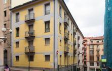 El Gobierno vasco pagará hasta la mitad del alquiler a los jóvenes para facilitar su emancipación