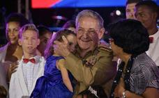 La reforma de Raúl Castro en Cuba, una tarea inconclusa