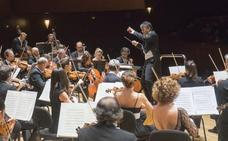 La OSE y el encanto de la música francesa