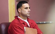 El nuevo juicio de Pablo Ibar comenzará el 22 de agosto