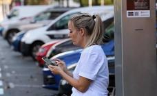 Euskaltel se cae y deja sin servicio a miles de usuarios