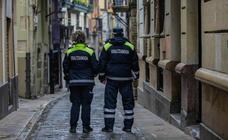 Ertzaintza y Policía Local de Lekeitio tienden puentes contra la delincuencia