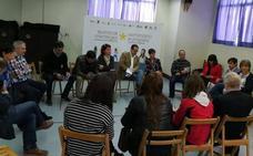 Los ayuntamientos de la comarca animan a los jóvenes a formarse en el extranjero