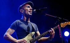 La gira de Fito culminará en el Royal Albert Hall el 16 de septiembre