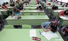 Sindicatos y Educación acercan posturas para lograr un acuerdo con los profesores