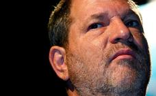 Weinstein sigue libre