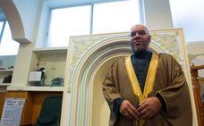 Interior expulsa a un imán de Logroño que hacía apología del islam radical