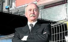 El fiscal pide hasta 13 años de cárcel para Antón Iráculis, su mujer y sus hijas por saquear Urvasco