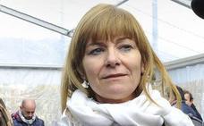 La ex etarra Carmen Guisasola: «Algunas víctimas no lo van a entender»