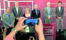 PNV, EH Bildu y Podemos participarán en Cambo en el acto previo a la disolución de ETA