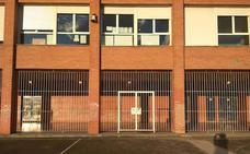El Consistorio sestaoarra apura los trámites para construir un gimnasio en el colegio Albiz