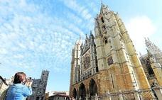León, la ciudad de los mil bares