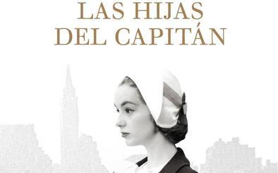 Un libro cada semana: 'Las hijas del Capitán' de María Dueñas
