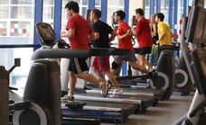 El Ayuntamiento de Bilbao destina 562.300 euros a fomentar la práctica deportiva