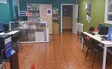 Lanbide mantiene su centro de empleo de Ugao