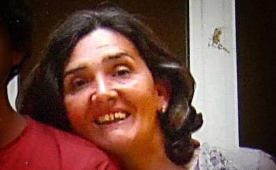 La etarra que ha leído el comunicado: una terrorista que quería ser jefa de la Ertzaintza