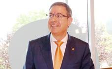 Euskaltel obtiene los primeros frutos de su expansión en Navarra