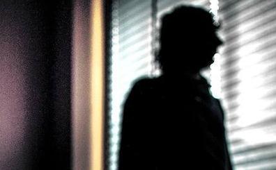 «Lo peor ha sido tener que escuchar las mentiras del asesino»