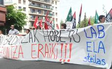 La mayoría sindical y Educación se acercan a un acuerdo que ponga fin al conflicto en la red pública