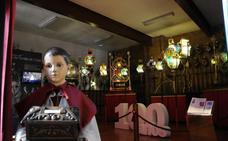 El Museo de la Vega recibe aire fresco