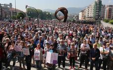 Urkullu cree que el sistema «no está preparado» para pensiones mínimas de 1.080 euros