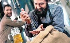 Manual de uso para cerveceros novatos