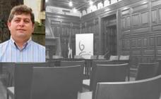Dimite el concejal del PSE de Berriz tras ser acusado de agredir a su pareja