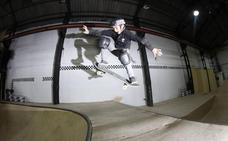 Los mejores skaters del mundo vuelven a la california vasca