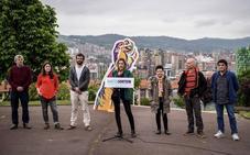 La izquierda abertzale abre «el nuevo tiempo» con un acto en Miribilla el día 19