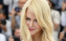 La vida sexual de Nicole Kidman, ¿en una canción?